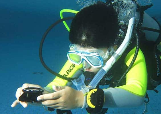 about-us-dive-course 關於我們