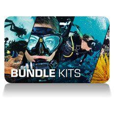 BUNDLE-KITS-1-naooklyg1mxfhpnzx8iirpwh54l972dclwjv3n1ekw 服務項目