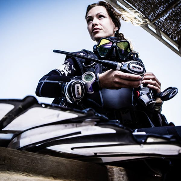 diving-equiment-01-naooklykj0vi7yw4yu3mjoug5qhngq7723u3bzzzhs 服務項目