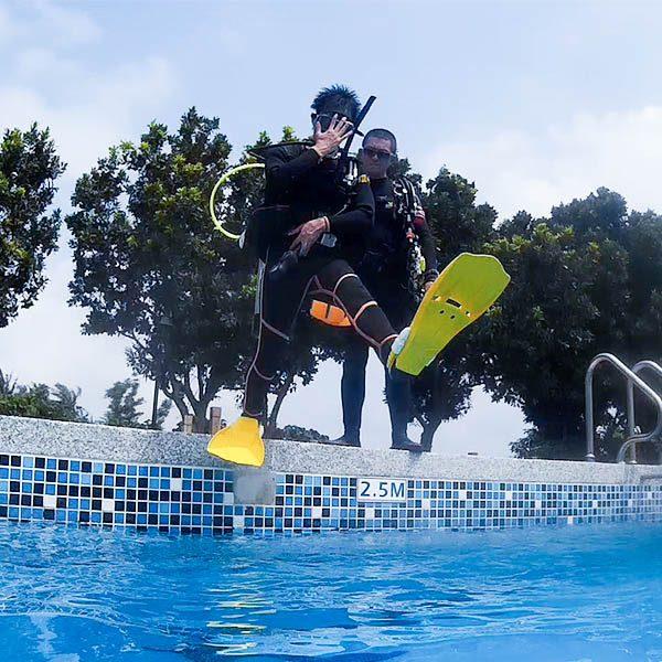 learning-diving02-naooklykj0vi7yw4yu3mjoug5qhngq7723u3bzzzhs 環礁潛水 首頁