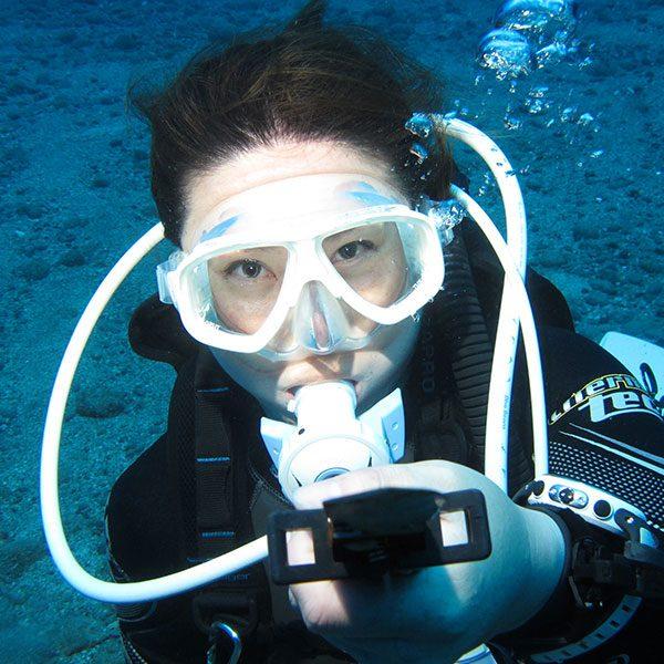 learning-diving03-naooklykj0vi7yw4yu3mjoug5qhngq7723u3bzzzhs 環礁潛水 首頁