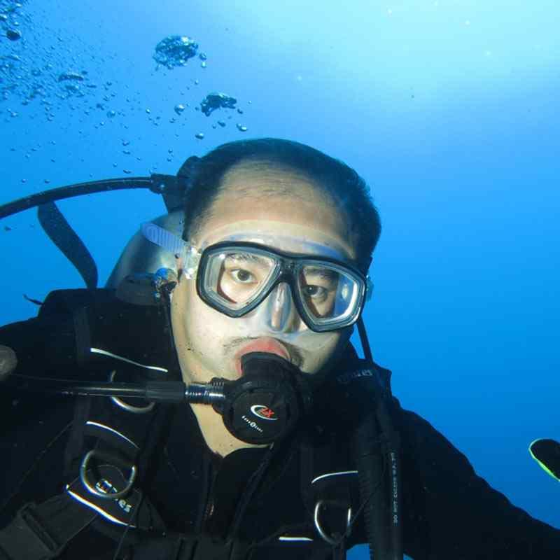 後壁湖海洋保護區