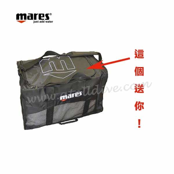 scuba-gear-package-bag 潛水套裝