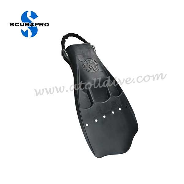 scuba-gear-scubapro-fin-jet-fin 潛水套裝