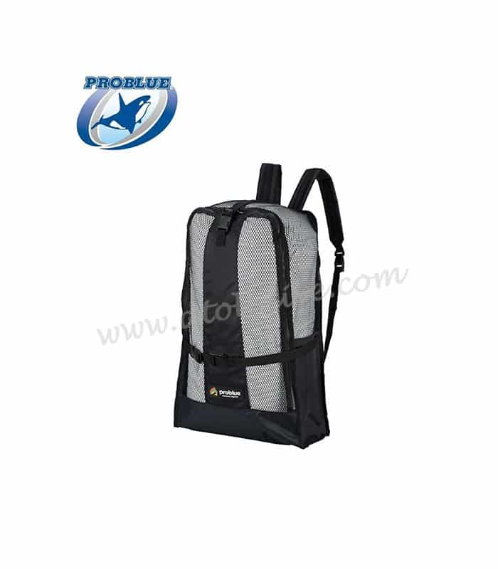 潛水裝備袋