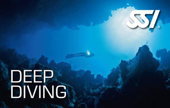 specialty-deep-diving 更多專長..