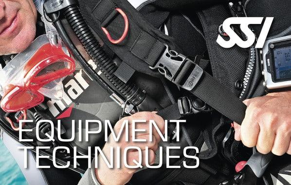 specialty-equipment-techniques 更多專長..