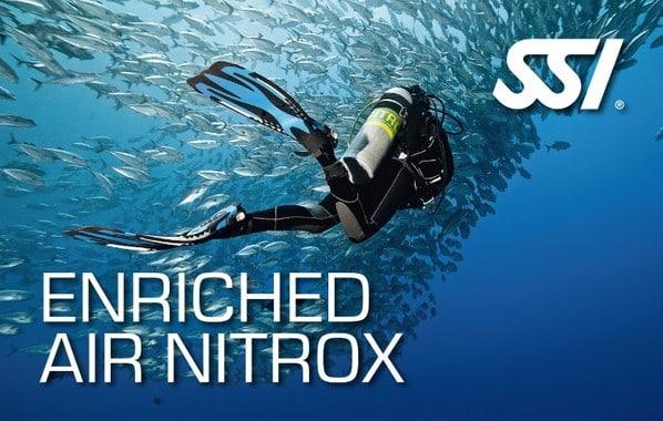 specialty-nitrox 更多專長..