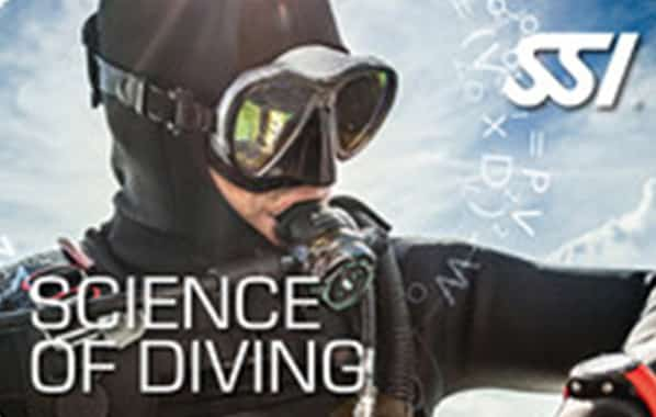 specialty-science-of-diving 更多專長..