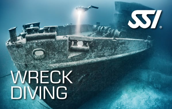 specialty-wreck-diving1