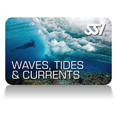wave-tides-currents 進階潛水員